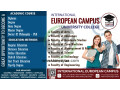 great-opportunity-from-european-campus-small-0