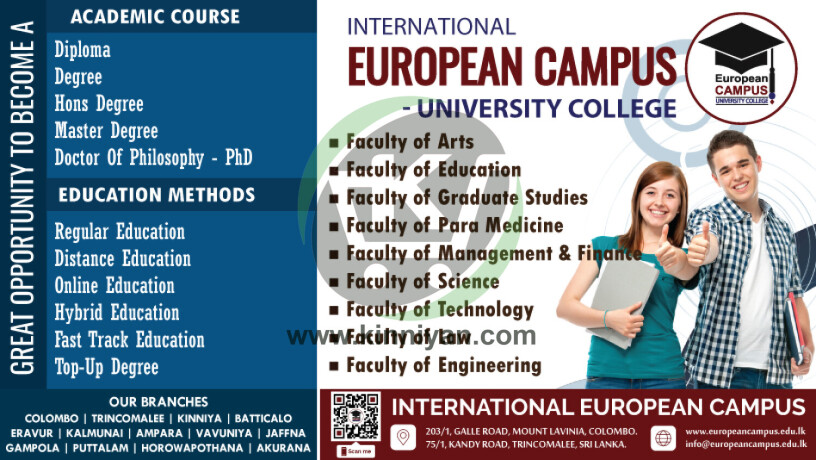 great-opportunity-from-european-campus-big-0