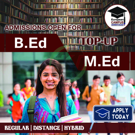 great-opportunity-from-european-campus-big-1